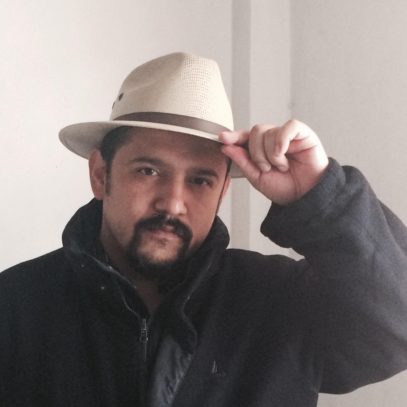 Miguel Tonhatiu Ortega