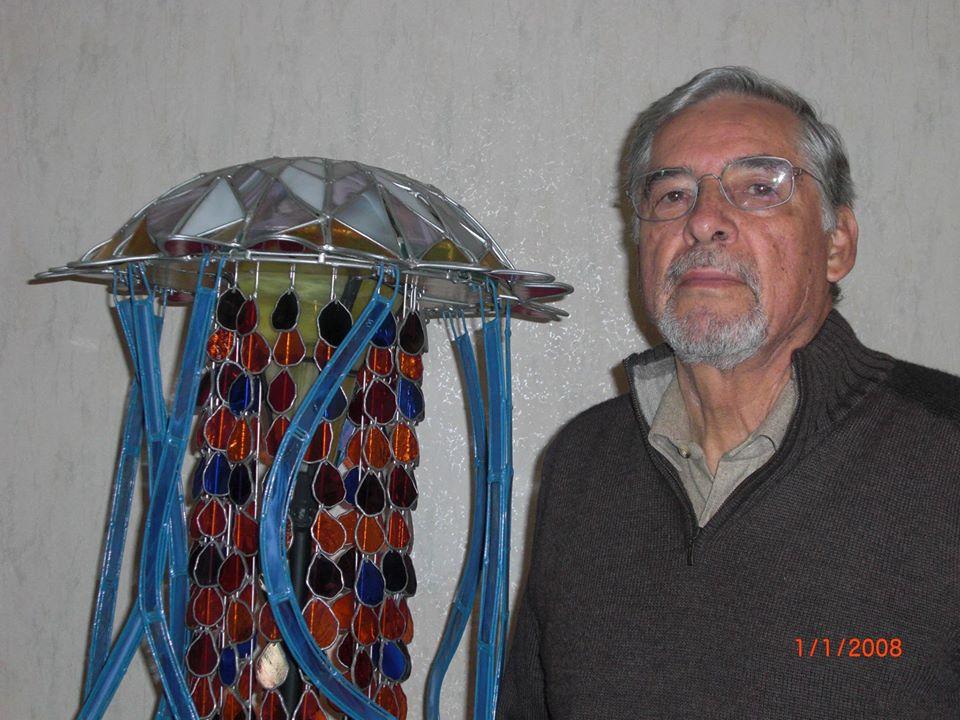 Zeferino Uribe Peña