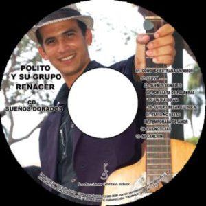 Yaniel Miguel Hernández Polito