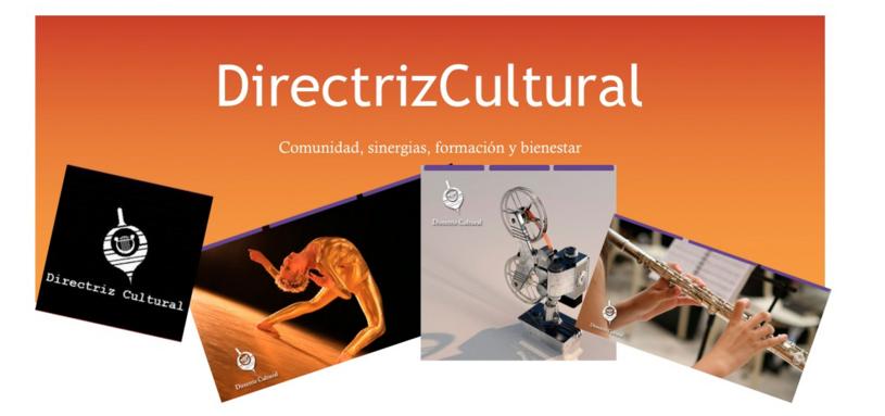 Directriz cultural
