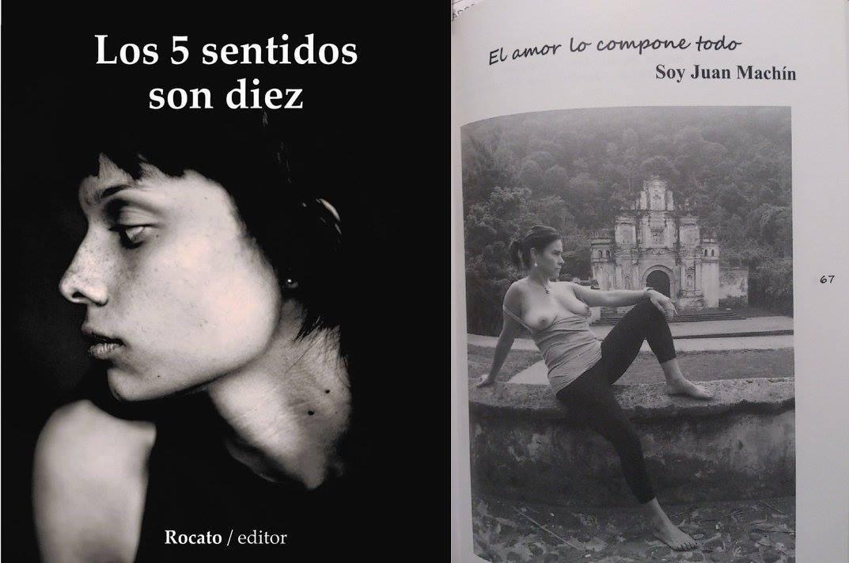 Ediciones Clandestino y Cascarón Artesanal