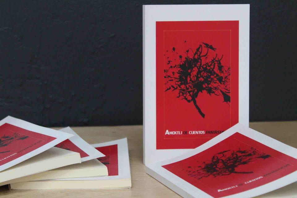 Nauta de letras – Colaborativo de escritores