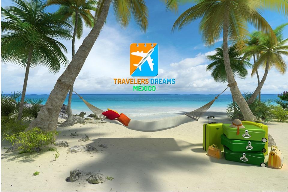 Travelers Dreams México, Agencia de Viajes